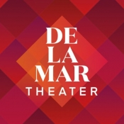 DeLaMar Theater
