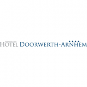 Fletcher Hotel-Restaurant Doorwerth-Arnhem