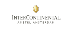 InterContinental Amstel Amsterdam (1)