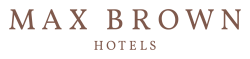 Max Brown Hotels (2)