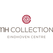 NH Collention Eindhoven Centre