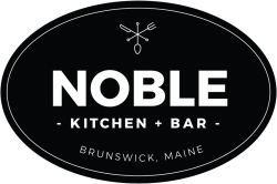 Noble Kitchen