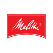Melitta Professional Coffee Solutions